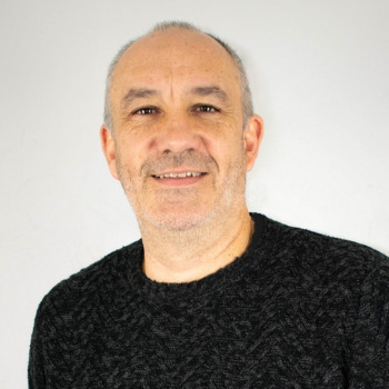 Denis Rousset – Esperaza – 11260 – Conseiller SAFTI