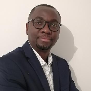Elie Alizar – Ercuis – 60530 – Conseiller SAFTI