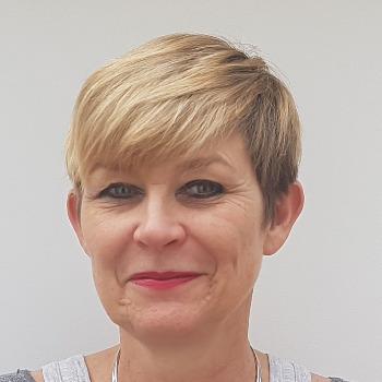 Nathalie Mertz Gay – Montreuil – 93100 – Conseiller SAFTI