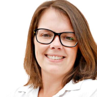 Mélanie Violette – Saint-Germain-Les-Corbeil – 91250 – Conseiller SAFTI