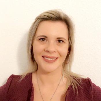 Aline Leal – Castelsarrasin – 82100 – Conseiller SAFTI