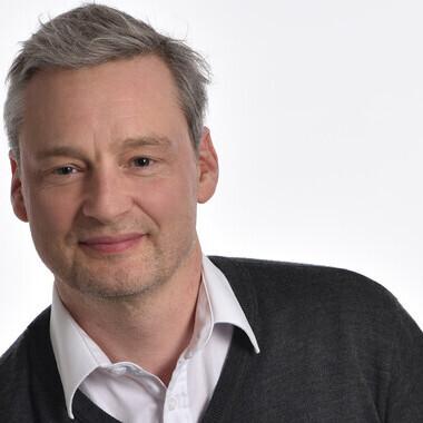 Cyril Ossonce – Mont-De-Marsan – 40000 – Conseiller SAFTI