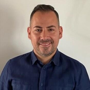 Jean-Paul De Azevedo – Montreuil – 93100 – Conseiller SAFTI