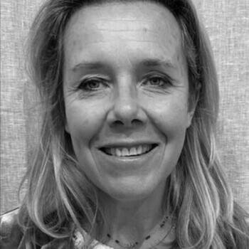 Roselyne Delort – Toulon – 83000 – Conseiller SAFTI