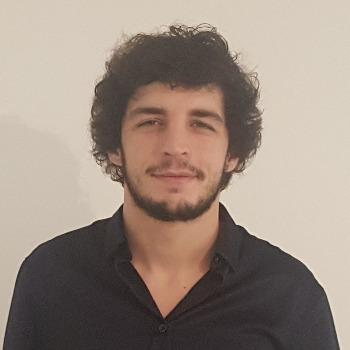 Baptiste Augiron – Mer – 41500 – Conseiller SAFTI