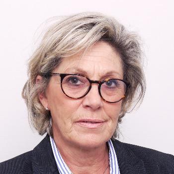 Anne Cardin – Blois – 41000 – Conseiller SAFTI