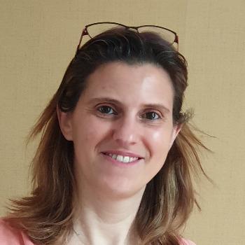 Véronique Garcia – Vendome – 41100 – Conseiller SAFTI