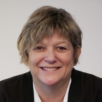 Sandrine Lacrouts-Cazenave – Orleans – 45100 – Conseiller SAFTI