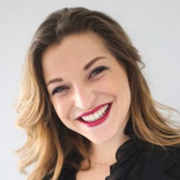 Solenne Maatoug – Mignaloux-Beauvoir – 86550 – Conseiller SAFTI