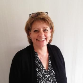 Sonia Martin – Buzancais – 36500 – Conseiller SAFTI
