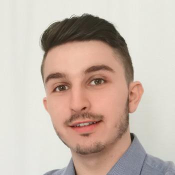 Julien Raynal – Niort – 79000 – Conseiller SAFTI