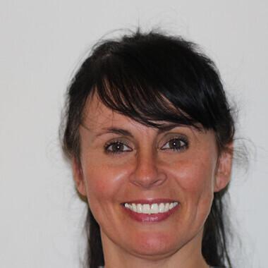 Sabrina Bonnet – Bellevigny – 85170 – Conseiller SAFTI