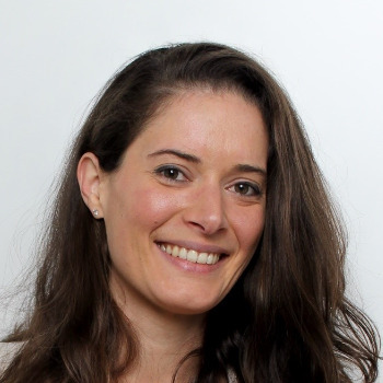 Élisa Liger – Pluvigner  – 56330 – Conseiller SAFTI