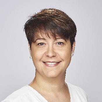 Anita Richard – La Bruffiere – 85530 – Conseiller SAFTI
