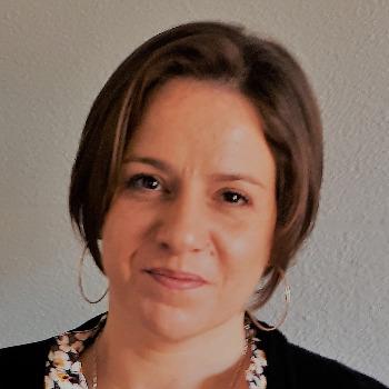 Emilie Borowiak – Pas-En-Artois – 62760 – Conseiller SAFTI