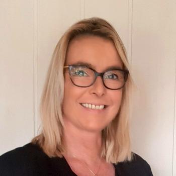 Sandrine Lesch – Fechain – 59247 – Conseiller SAFTI