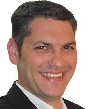 Loïc Morat – Montpellier – 34000 – Conseiller SAFTI