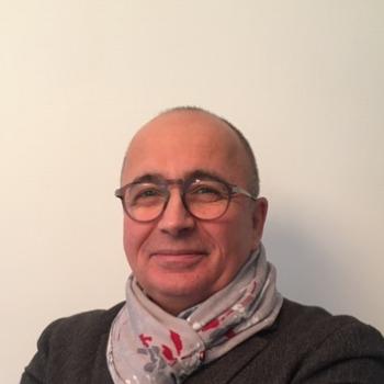 Eric Savignac – Tosse – 40230 – Conseiller SAFTI
