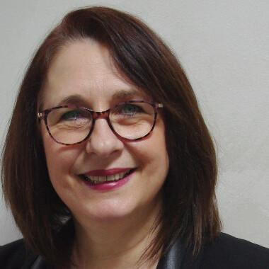 Françoise Viallard – Ohain – 59132 – Conseiller SAFTI