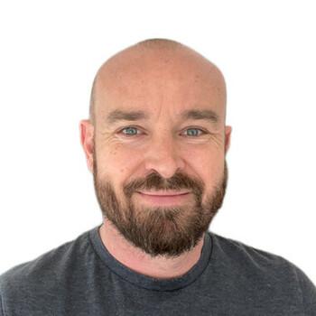 Nicolas Perrin  – Vidauban – 83550 – Conseiller SAFTI
