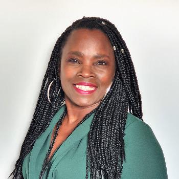 Annie Nganga – Le Pontet – 84130 – Conseiller SAFTI