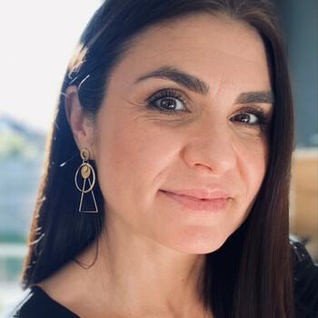Victoria Baiocco – Muizon – 51140 – Conseiller SAFTI