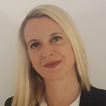 Joanne Beaufils – Saint-Quentin – 02100 – Conseiller SAFTI