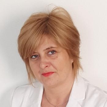 Estelle Greverand – Reims – 51100 – Conseiller SAFTI