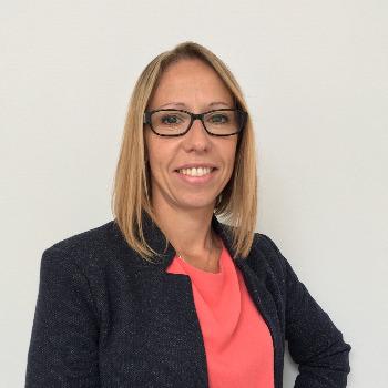 Sophie Martins De Sa – Charleville-Mézières – 08000 – Conseiller SAFTI