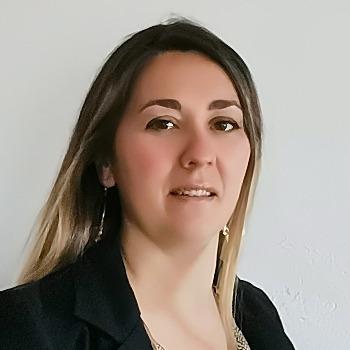 Vanessa Caire – Saint-Donat-Sur-L'Herbasse – 26260 – Conseiller SAFTI