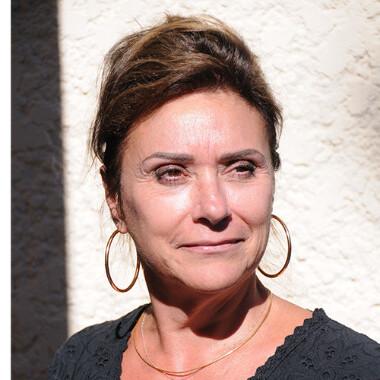 Brigitte Galiano – Hyeres – 83400 – Conseiller SAFTI