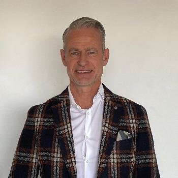 Guy Pouzol – Toulon – 83100 – Conseiller SAFTI