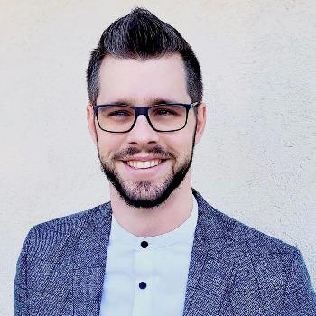 Yann Roblès – Frejus – 83600 – Conseiller SAFTI