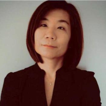 Jade Chang Gonon – Paris 14e Arrondissement – 75014 – Conseiller SAFTI