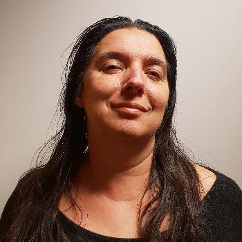Brigitte Guichard – Noisy-Rudignon – 77940 – Conseiller SAFTI