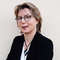 Céline Levesque – Maule – 78580 – Conseiller SAFTI