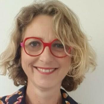Sophie Marguerie – Avon – 77210 – Conseiller SAFTI