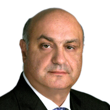 Mahmoud Vassetizadeh – Cannes – 06400 – Conseiller SAFTI