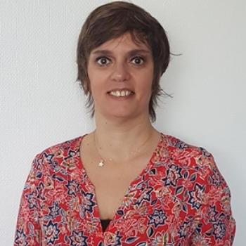 Christèle André – Saint-Malo – 35400 – Conseiller SAFTI