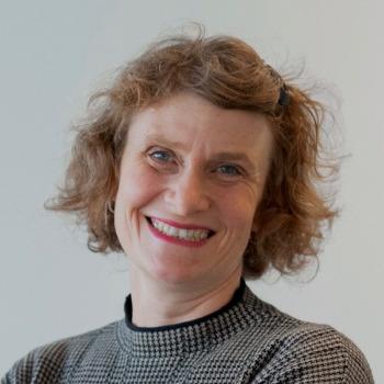Sylvie Vayssière – Saint-Paul-Les-Dax – 40990 – Conseiller SAFTI