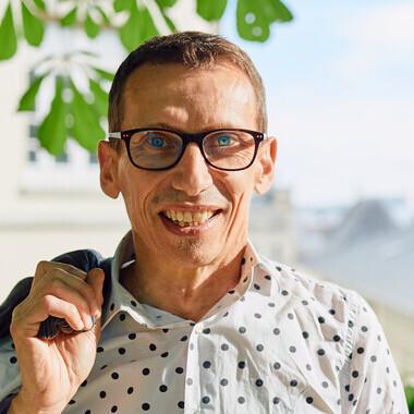 Didier Gauchet – Janze – 35150 – Conseiller SAFTI