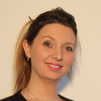 Mélanie Thorel – Parthenay-De-Bretagne – 35850 – Conseiller SAFTI