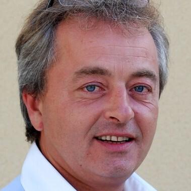 Christophe Merand  – Dange-Saint-Romain – 86220 – Conseiller SAFTI