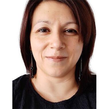 Necla Kiromeroglu – Chassieu – 69680 – Conseiller SAFTI