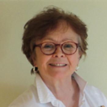 Chantal Fourcade – Argillières – 70600 – Conseiller SAFTI