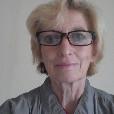Eléonore Moser – Fouvent-Saint-Andoche – 70600 – Conseiller SAFTI