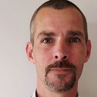 Gabriel Rongier – Arbigny – 01190 – Conseiller SAFTI