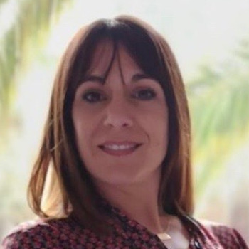 Dorothée Bogo – Audenge – 33980 – Conseiller SAFTI