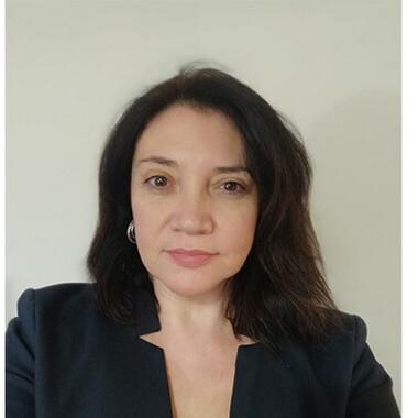 Valérie Desviel – Parempuyre – 33290 – Conseiller SAFTI