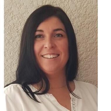 Julie Gaillard – Fargues – 33210 – Conseiller SAFTI